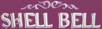 Shell Bell - <? bloginfo('description');?>